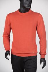 BRUG - Muški džemper 1905 O 110