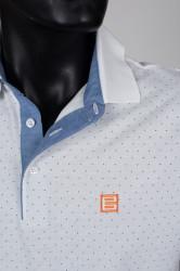 BRUG muška majica SANDY 1722-P00