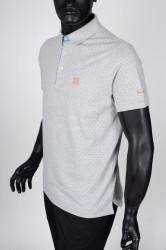 BRUG muška majica SANDY 1722-P50