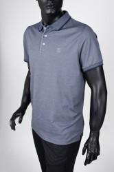 BRUG muška majica SANDY 1726-P30
