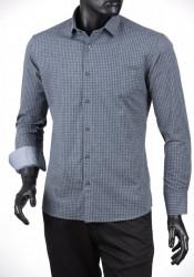 Muška košulja 14222 K20