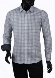 Muška košulja 1431601