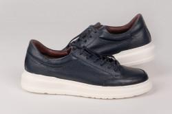 Muške cipele 4002 - Blue