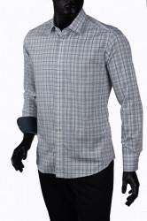 BRUG - Muška košulja 1431601