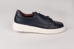 BRUG - Muške cipele 4002 - Blue