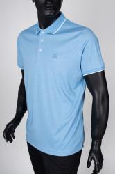 BRUG muška majica SANDY 1726-P52