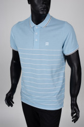 Majica SANDY 1727-P50