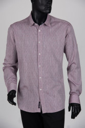 Muška košulja 14322-08