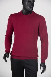 BRUG - Muški džemper 1905 O 115