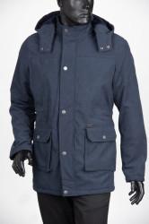 Zimska jakna 1904-104 Teget