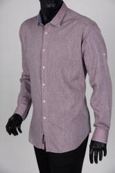 BRUG - Muška košulja 14322-08