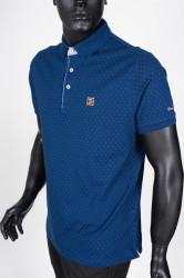 BRUG muška majica SANDY 1722-P50-SP