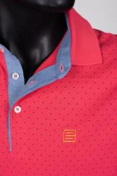 BRUG muška majica SANDY 1722-P82