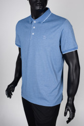 BRUG muška majica SANDY 1726-P50