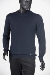 Muški džemper 1905 O 064