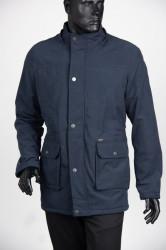 BRUG Zimska jakna 1904-104 Teget