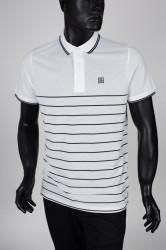 Majica SANDY 1727-P00