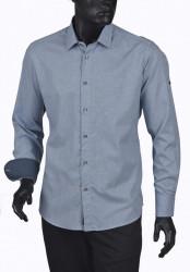 Muška košulja 1431650 Falco