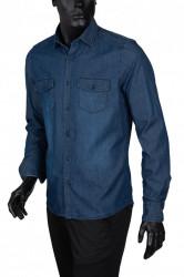 Muška košulja 14320 B11 Luigi