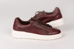 Muške cipele 4001 - Whisky