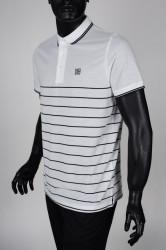BRUG muška majica SANDY 1727-P00