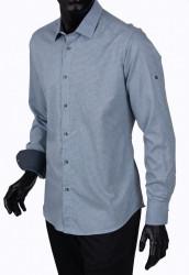 BRUG - Muška košulja 1431650 Falco