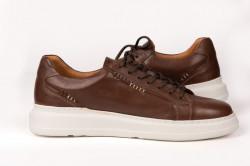 Muške cipele 4001 - Caffe
