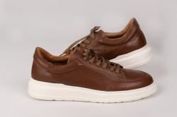 Muške cipele 4002 - Caffe