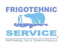FRIGOTEHNIC SERVICE