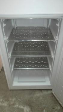 Inlocuire racitor congelator,combina frigorifica