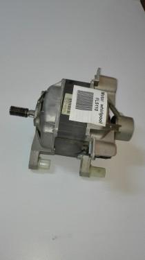 Inlocuire motor masina de spalat rufe