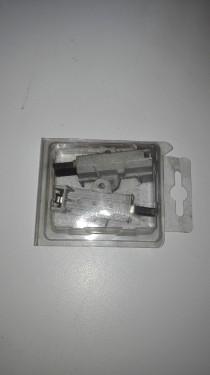 Schimbat carbuni motor masina de spalat rufe