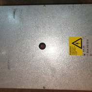 Baterie electrica de incalzire SALDA EKA 315 12.0-3F