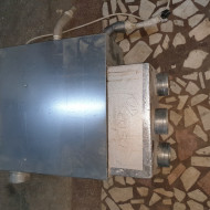 DAIKYN FBQ50B8V1