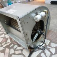 Turbina 550w
