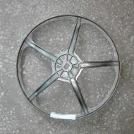 Fulie Masina de spalat whirlpool FL5105