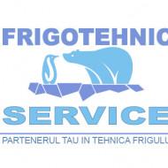 Service pentru instalatii frigorifice