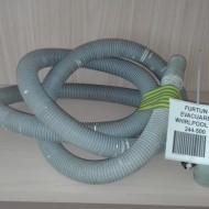 Furtun evacuare whirlpool FL244-500