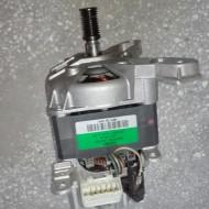 Motor Masina de spalat whirlpool FL5105
