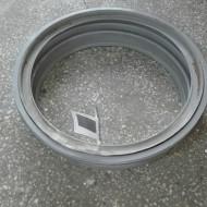 Garnitura hublou whirlpool FL5105