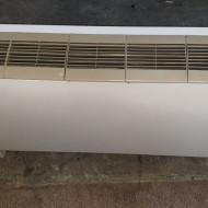 Ventiloconvector