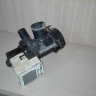 Pompa de apa whirlpool FL5105