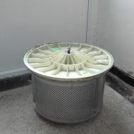 Cuva masina de spalat whirlpool FL5105