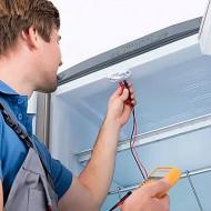 Service frigidere Targu Frumos