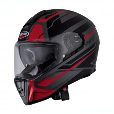 CABERG - DRIFT SHADOW L