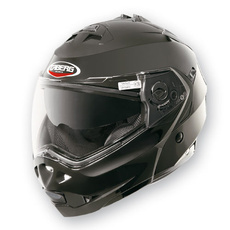 CABERG - DUKE  II - SMART BLACK