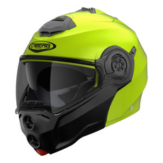 CABERG - DROID HIVIZION YELLOW FLUO
