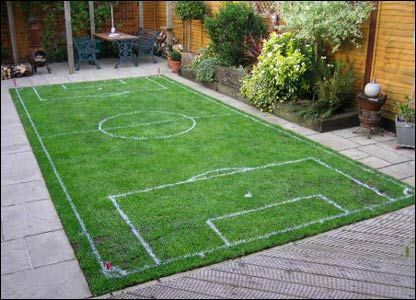 teren-de-fotbal