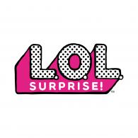 LOL - Papusi Surpriza