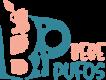 Bebe Pufos